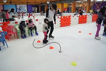1040927滑冰24.JPG