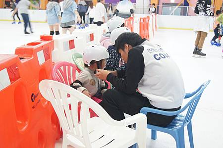 1040927滑冰25.JPG