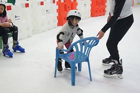 1040927滑冰26.JPG