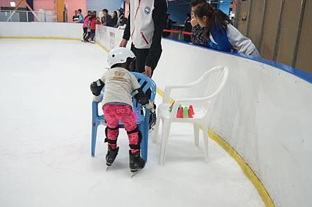 1040927滑冰27.JPG