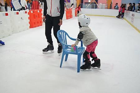 1040927滑冰28.JPG