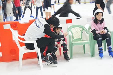1040927滑冰29.JPG