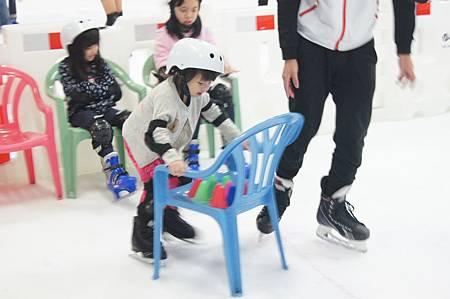 1040927滑冰30.JPG