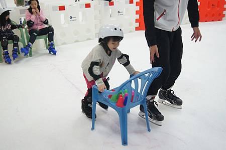 1040927滑冰31.JPG