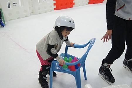 1040927滑冰32.JPG