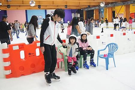 1040927滑冰33.JPG