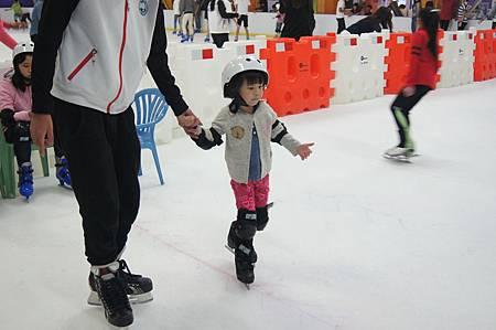 1040927滑冰34.JPG