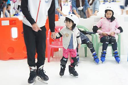 1040927滑冰36.JPG