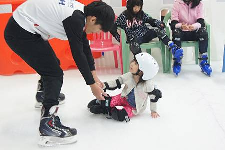1040927滑冰37.JPG