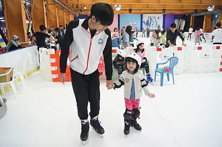 1040927滑冰38.JPG