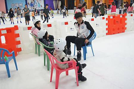 1040927滑冰39.JPG