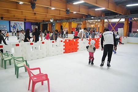 1040927滑冰40.JPG