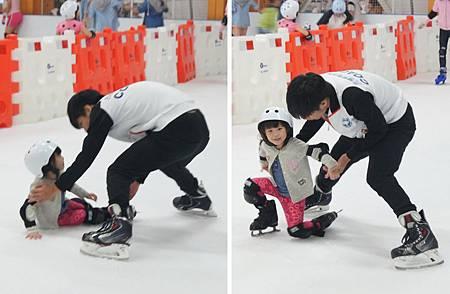 1040927滑冰41.jpg