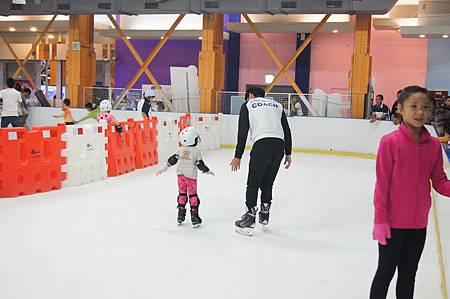 1040927滑冰42.JPG
