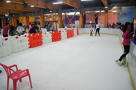 1040927滑冰43.JPG