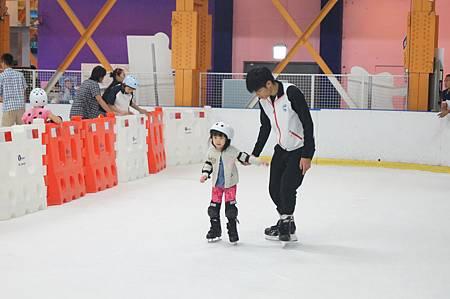 1040927滑冰44.JPG