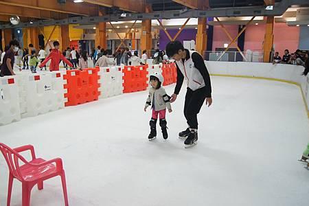 1040927滑冰45.JPG