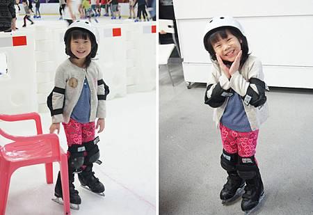 1040927滑冰46.jpg