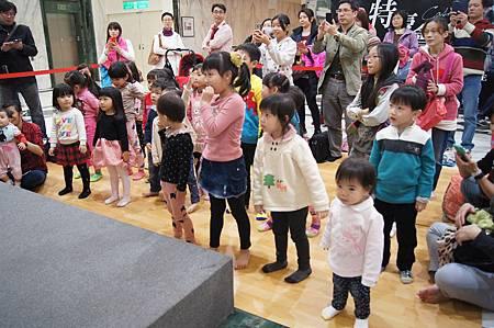 1041226YOYO活力唱跳3