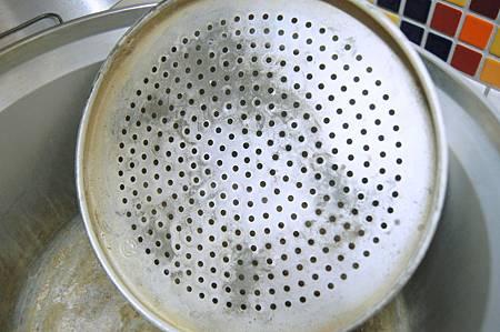 毛寶電鍋用8
