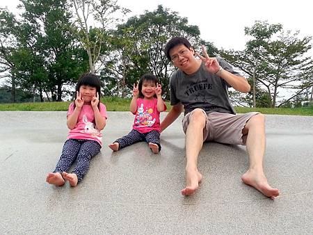 1050831龍潭湖1