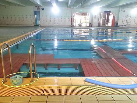 10607游泳7