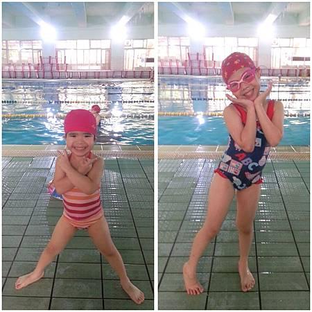 10607游泳16
