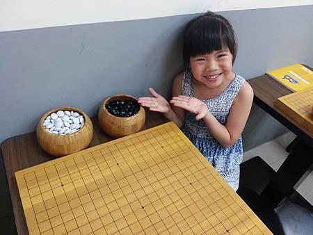 10608圍棋5