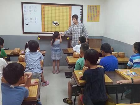 10608圍棋8