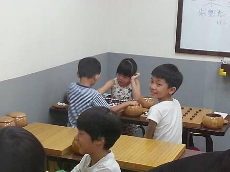 10608圍棋17