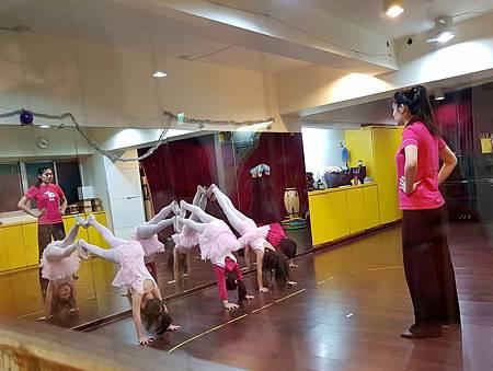 美育舞蹈17