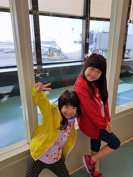 20180512日本行9