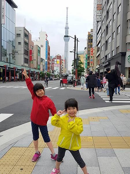 20180512日本行23
