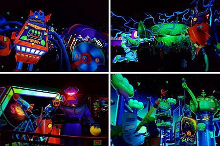 1070514迪士尼遊樂設施9