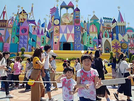 1070514迪士尼遊樂設施22