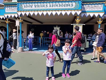 1070514迪士尼遊樂設施38