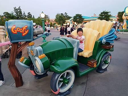 1070514迪士尼遊樂設施65