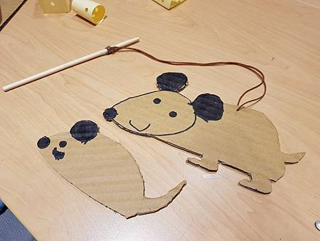 1070530貪吃的小老鼠17