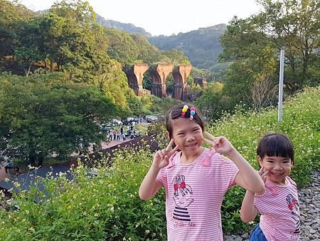 1070923龍騰斷橋3