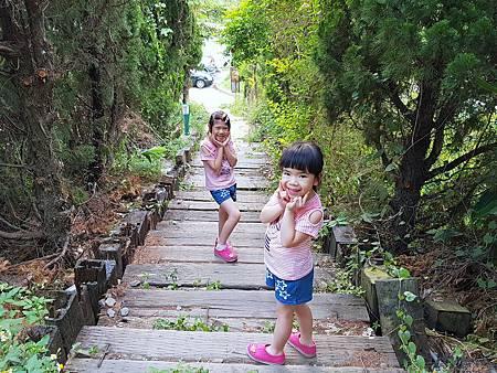 1070923龍騰斷橋2