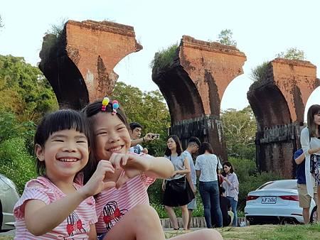 1070923龍騰斷橋11