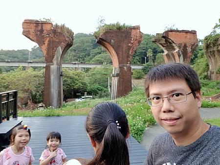 1070923龍騰斷橋19
