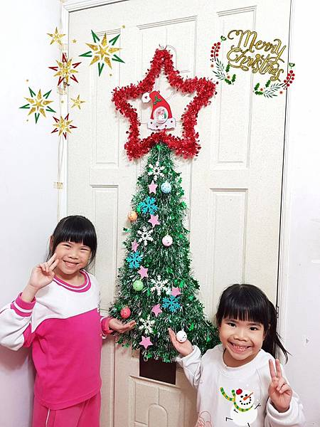 1071129聖誕樹1