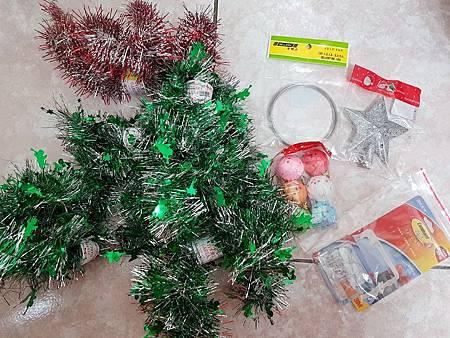 1071129聖誕樹2
