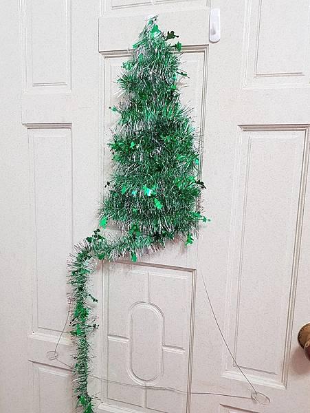 1071129聖誕樹7