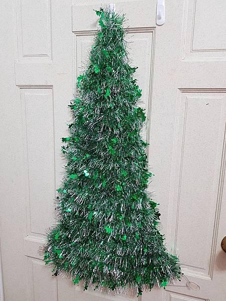 1071129聖誕樹8