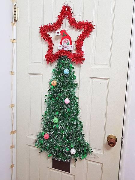 1071129聖誕樹9