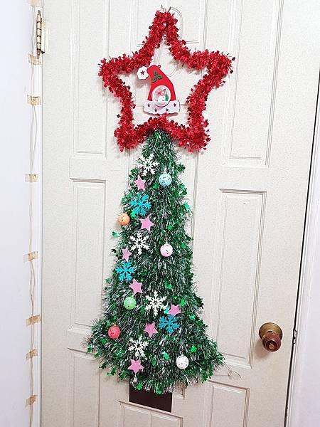 1071129聖誕樹10