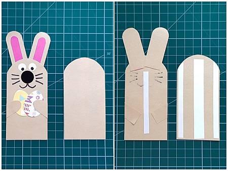 1080409復活節兔子7.jpg