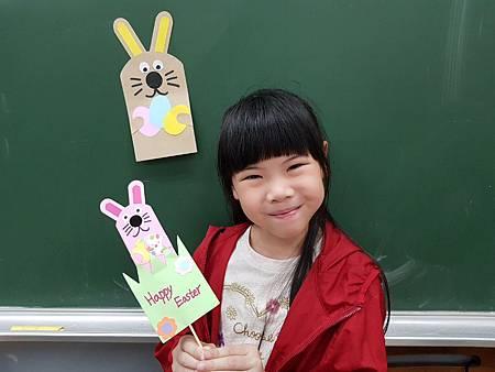 1080409復活節兔子9.jpg